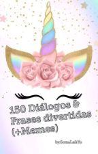 150 Frases para mandar a la mierda by SomaLaikYu