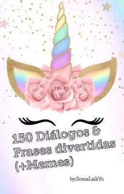 150 Frases Para Mandar A La Mierda Money Wattpad