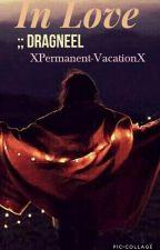 Enamorado[Natsu y Tu] by XPermanent-VacationX
