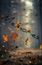 Memories by SenhoraYutaniLokona