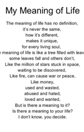 the soldier robert frost