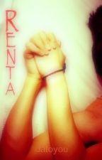 RENTA (BoyxBoy, Bromance ,yaoi)(coming soon!) by Nice_Lice23