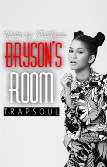Bryson's Room