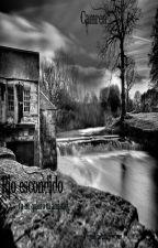 """rio escondido""""ya no quiero tu amistad""""(camren) by VeronicaPalaciosCruz"""