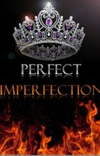 Perfect Imperfection by AshAruya