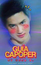 Guia CAPOPER by ValeKkaebsong