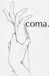 coma. by giuliapatino