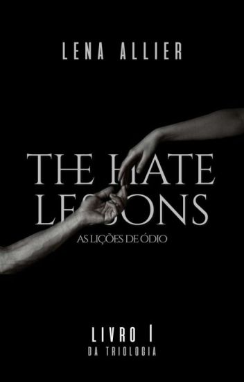 The Hate Lessons