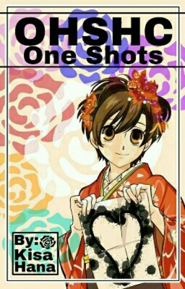OHSHC One Shots