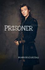 PRISONER (Larry Stylinson) -Askıda- by mumkokulukitap