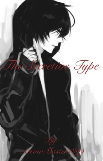 The Secretive Type {OHSHC Fanfiction}