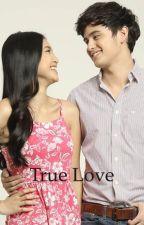 True Love by ivymiss