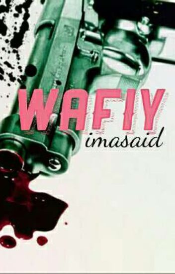 Wafiy I