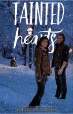Tainted Hearts (Edited) by Mrs_Jared_Padalecki_