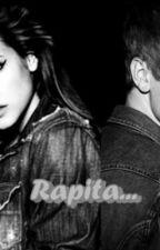 Rapita.♥ by HelleneM
