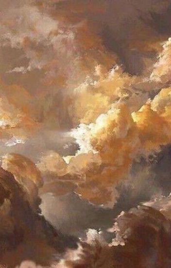 cloudland // closed forever