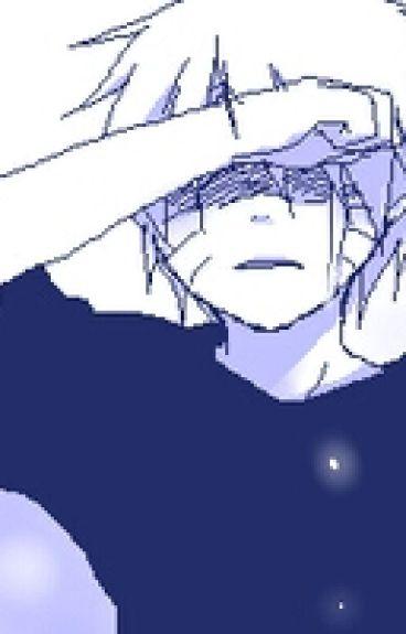 [Naruto Fanfic] Ai đó, cứu tôi...