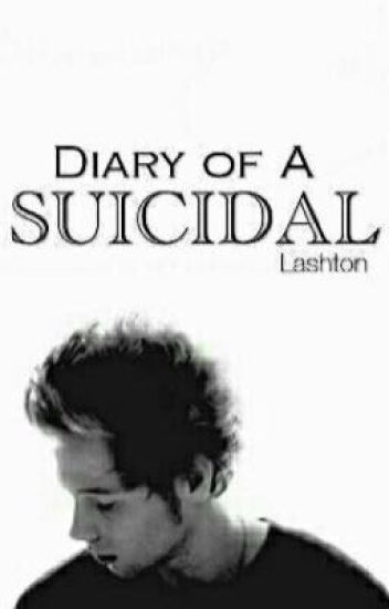 Journal d'un suicidaire