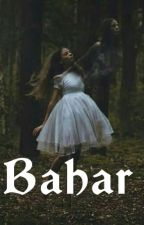 Bahar by HDalia