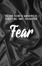 Sex University   Seventeen ff. by sasachu