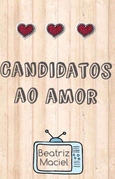 Candidatos ao amor