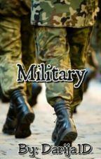 Military//z.m//(LTU) (BAIGTA) by Darija1D