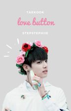 Love Button by stepstephiie