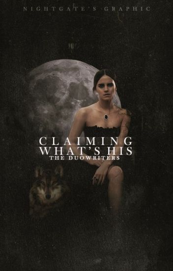 Claiming What's His | English Version | Slow Update's