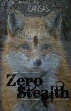 Zero Stealth (Liam Payne) by Cansas