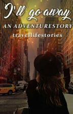 Secret Travel Life Story  by ildem_g