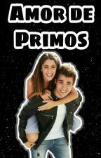 Amor De Primos - Jortini by Matilde_jorgista