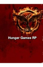 Hungers Games Next Gen RP! *CLOSED!* by My_Dreams_Are_True