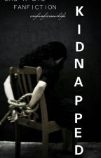 KIDNAPPED by exofanficisourlife