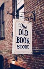 Kitaplardan Alıntılar by oykubozdogan