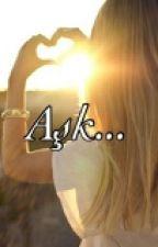 AŞK by SenaNur19055