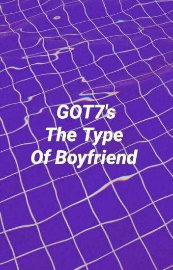 GOT7's The Type Of Boyfriend | Italian Traslation |