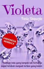 Violeta by depurple