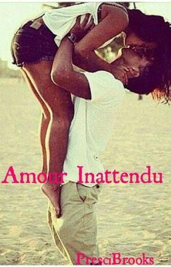 Amour Inattendu
