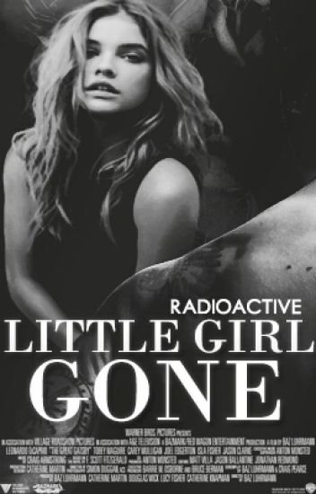Little Girl Gone (Sequel to Daddy's Little Girl DDLG) ✔