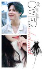 Overwhelmed | 박지민 by viet_la