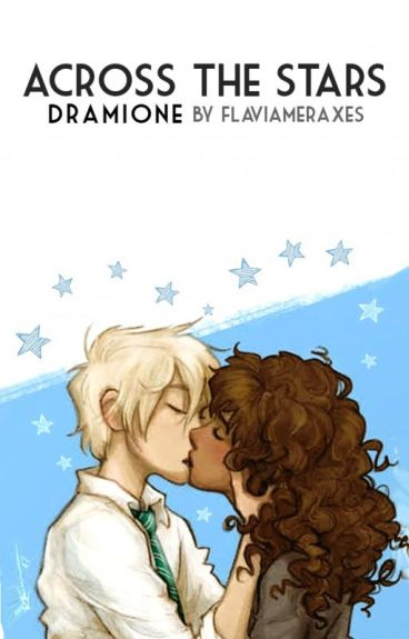 Definition Of Happiness || Dramione