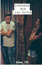 Obsessão Por Liam Payne by tolove_life