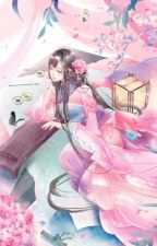 [HH]Hoàng tôn cửu thiên by DiGiang