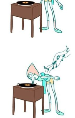 Mi playlist :) by CarouselBoy