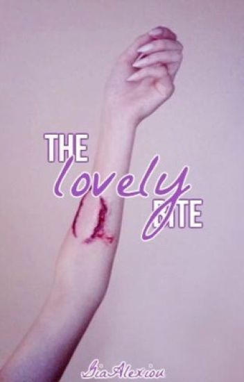 The Lovely Bite