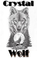 Crystalwolf {Camren} by 7BananaSexy