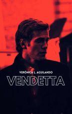 SAVE ME by VeronicaLAguilando