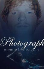 Photograph - Memórias Vazias [#Wattys2016] by JssycaDias