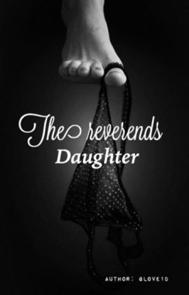 The Reverends Daughter