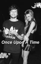 Once upon a time ☽ Brouis fanfic by charnjh